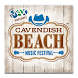 Cavendish Beach Music Festival by Greencopper