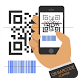 QR Scanner bar Code Reader