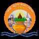 Kumbh Mela Haridwar by iVikalp Digital Services