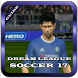Guide Dream League Soccer 2017 by Manta Style