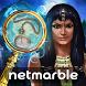 Kayıp Çağ: Gizli Nesne Oyunu by NETMARBLE EMEA