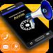 Caller Name Announcer : SMS Talker by JZZ The I.T Solution, Pvt. Ltd.