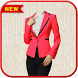 Chinese Women Photo Suit New by Kings Fashion Hub