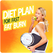 Easy Diet Plan by Vilgelm Kosh