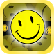 Smiley Share by LDDDGames