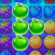 Fruits Mania Legend: Candy Pop by LHP Studio