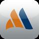 Machias Savings Bank - Tablet by Machias Savings Bank Inc