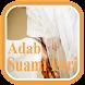 Adab dan Etika Suami Istri by TuriPutihStudio