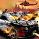 Drive to Kill by Racing Games saga