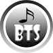 Lagu BTS Blood Sweat Tears by Rocket Studio