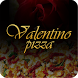 VALENTINO PIZZA LEEDS by Smart Intellect Ltd