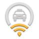 SmartCar -Taxi App by SmartCar