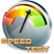 Speed Test : 100% Accurate by Hung-Hum