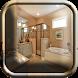 Bathroom Shower Fittings by Stifling Dagger