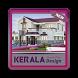 Kerala Home Plan Design