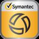 Symantec Mobile Management by Symantec Corporation