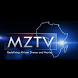 Mount Zion TV by NetCaster Media