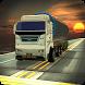 Truck Stunt Race by Unicorn Games Store