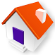 VitalSpace Property Search by Estate Apps