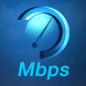 Internet Speed Test by Yuhi Development, LLC