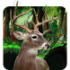 Forest Safari Hunting 3D by APP LOGIC