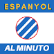 Espanyol Noticias - Futbol del RCD Espanyol