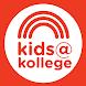 Kids @t Kollege