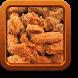 Resep Fried Chicken Kentaki Krispi by Varian Resep