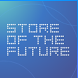 Store of the Future by Ordina