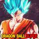 New Dragon Ball Super Trick by Reptile One