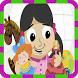 Best Children's Toys Review by freeapputil