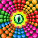 Bubble Snake Shooter by Free Bubble Shooter Games