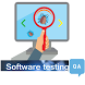 Software Testing QA Interview by annotationbox
