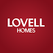 Lovell Homes by House Viewer