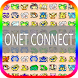Onet Connect 2 Classic by Vin Games .,Inc
