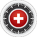 DigitalSafe Swiss Data Safe by Globex Data S.A.