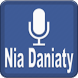 Kumpulan Lagu Nia Daniaty Lengkap by Kunis Lemu