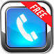 Call Recorder Auto 2017 FREE by salmahelmy