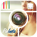 PicInsta Girl Collage Editor by Girls Fashion Apps