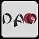 Салон красоты DAO г. Астана by App.Master