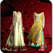 Bridal Suit Fashion Editor2016 by Top Apps Glass