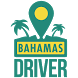 Bahamas Ride Driver by BAH Ride Ltd