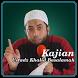 100+ Kajian Khalid Basalamah by Bercoding Studio