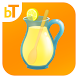Sell ​​lemonade by bitTales Games