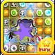 DRAWF ALL IDOL STAR by nurhariri apps