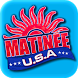 Matinée USA by Pride Labs LLC