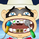 Crazy Dentist Office Free Game by Free Cooking Games