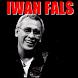 MP3 Kumpulan Lagu Iwan Fals by Hazet Corp