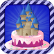 Princess Palace cake maker Fun by Kids Fun Plus
