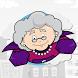 Buy & Sell Discount Gift Cards by Gift Card Granny, LLC